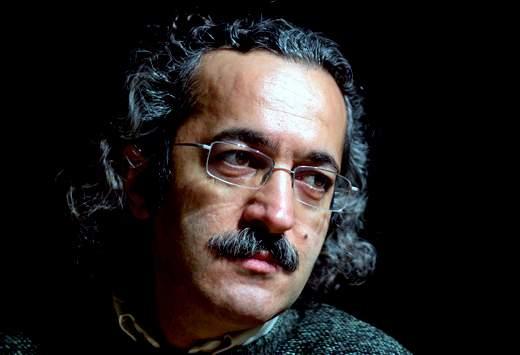 کارگاه نویسندگی با محمد یعقوبی