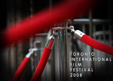 ویژه فستیوال تورنتو  ( 4-11 سپتامبر 2008)