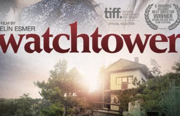 watchtower-1