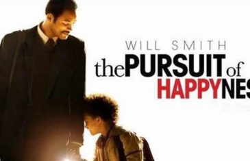 leadershipmoviesthepursuitofhappyness